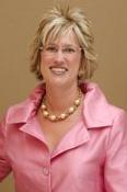 Lisa Marie Platske